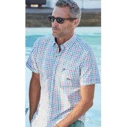Camisa hombre Yaren Dario Beltran