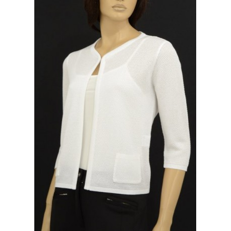 Chaqueta mujer 6678 Perssam