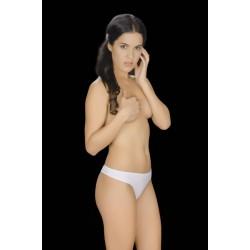 Braga tanga mujer 214 Naiara