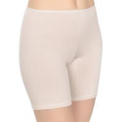 Braga pantalon mujer 213 Naiara