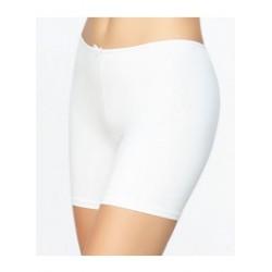 Braga pantalon mujer 3890 Avet