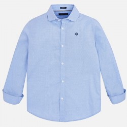 Camisa niño 7140 Mayoral