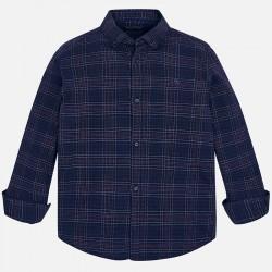 Camisa niño 7138 Mayoral