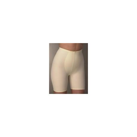 Faja Panty 9-907