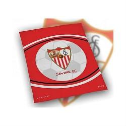 Manta Sevilla F.C.
