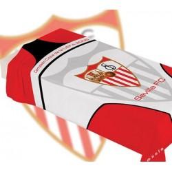 Manta Sevilla F.C. Manterol