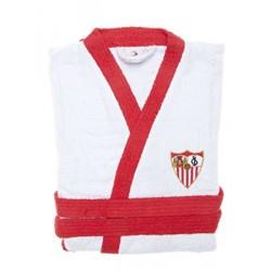Albornoz Sevilla FC
