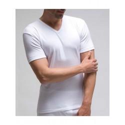 Camiseta hombre 750 Rapife