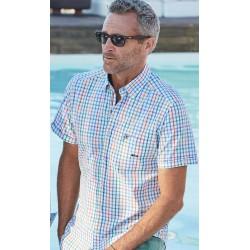 Camisa hombre Firma Dario Beltran