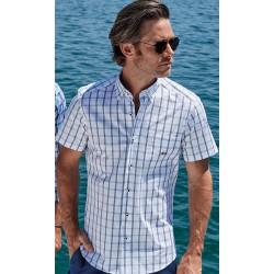 Camisa hombre Tapiz Dario Beltran