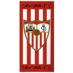 Toalla playa Sevilla