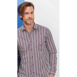 Camisa hombre Bejuco Dario Beltran