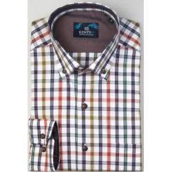Camisa hombre Javea Ketn´s