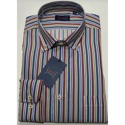 Camisa hombre Noya Kent´s