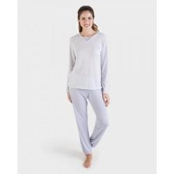 Pijama mujer 691238 Massana