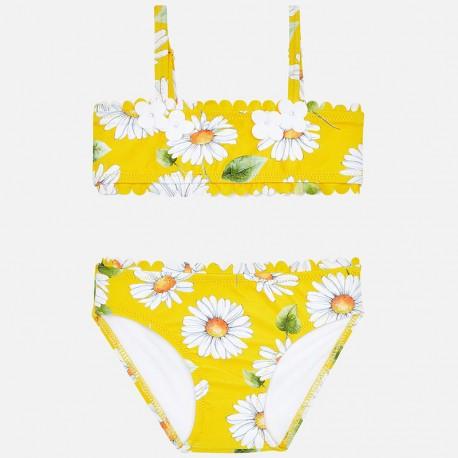 Bikini niña 3727 Mayoral