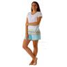 Pijama mujer 2049 Leniss
