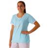 Pijama mujer pantalon largo 2043 Leniss