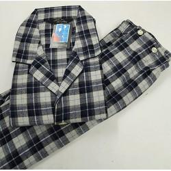Pijama hombre 510 Lagardy