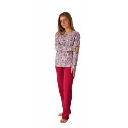 Pijama mujer 20056 Lennis