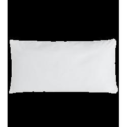 Funda almohada Respira de Belnou