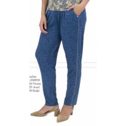 Pantalon mujer 50939 Boguar