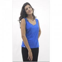 Camiseta mujer 80061 Fco Vaño