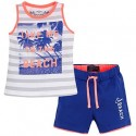 Set 3 boxers niño 10560 Mayoral