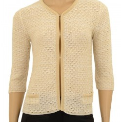 Chaqueta mujer 6470 Perssam
